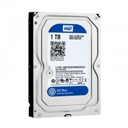 HDD WD Blue 1TB WD10EZEX